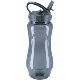 Cool Gear Horizon Bottle for your School