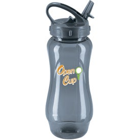 Cool Gear Horizon Bottle with Your Logo