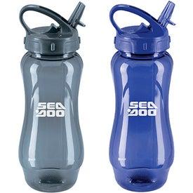 Cool Gear Horizon Bottle (22 Oz.)