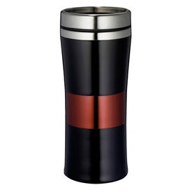 Cornado Tumbler for your School