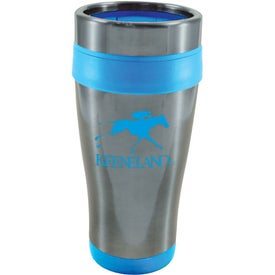 Cornado Tumbler for Your Company