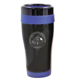 Cornado Tumbler for Marketing