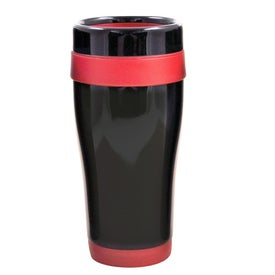 Cornado Tumbler for Customization