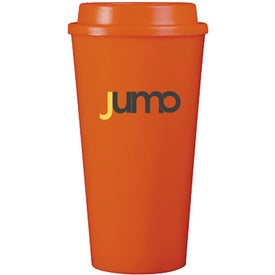Cup2Go Branded with Your Logo