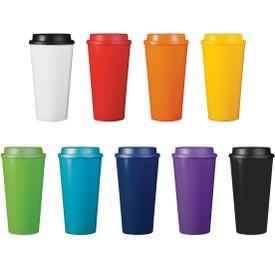 Cup2Go (16 Oz.)
