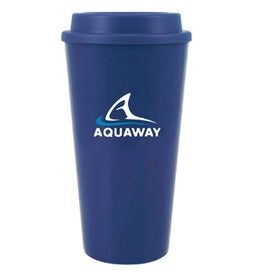 Cup2Go for your School