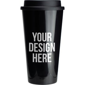 Personalized Cup2Go