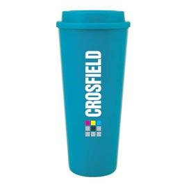 Custom Cup2Go