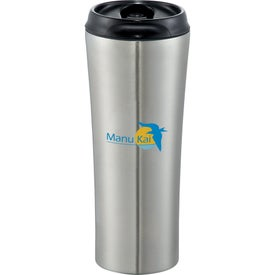 Cutter & Buck Pacific Tumbler (15 Oz.)