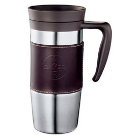 Cutter and Buck American Classic Mug (18 Oz.)