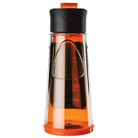 Company Deco Insulated Water Bottle
