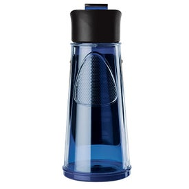 Deco Insulated Water Bottle for your School