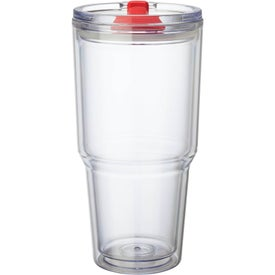 Desire Hot-Cold Tumbler (26 Oz.)