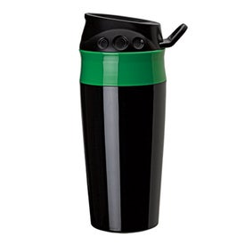 Double Wall Tumbler Printed with Your Logo