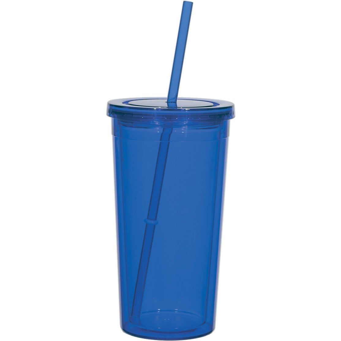 fb4f85e6653 CLICK HERE to Order 24 Oz. Newport Acrylic Tumblers Printed with ...