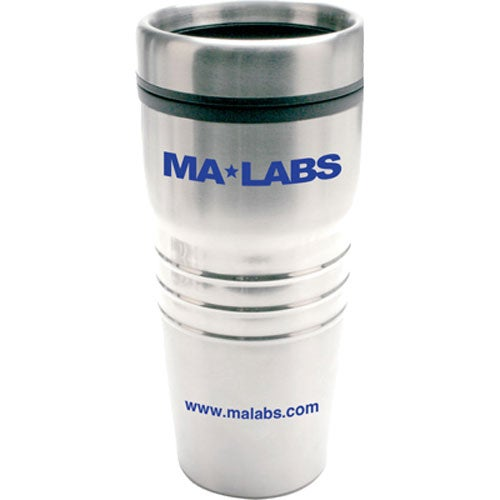 Double Wall Insulated Travel Tumblers