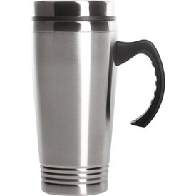 The Baltic Mug (16 Oz.)