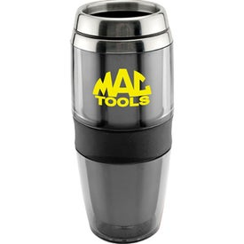 Customized Double Wall Insulated Tumbler