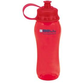 Company Eco Bottle