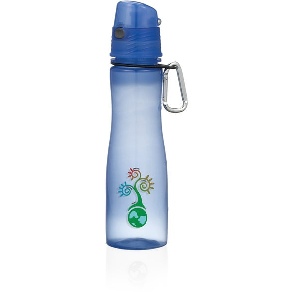 Eco Rio Bottle
