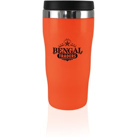 Advertising Eco Wave Tumbler