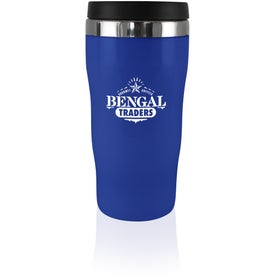 Eco Wave Tumbler Printed with Your Logo