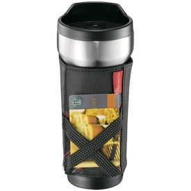 Elleven Series Travel Tumbler for Customization