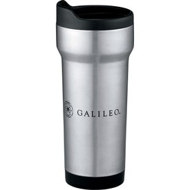 Empire Tumbler (14 Oz.)