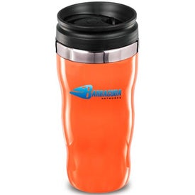 Equinox Heat Tumbler for Your Company