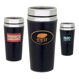 Esterno Custom Sleeve Mug