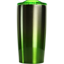 Everest Edition Himalayan Vacuum Tumbler (20 Oz.)