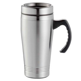 Everest Travel Mug for Your Church