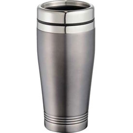 Company Everest Tumbler