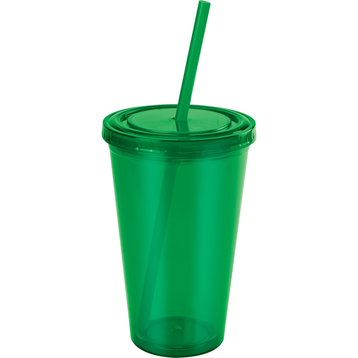 Decorating Plastic Tumblers Promotional Everyday Plastic Cup Tumblers With Custom Logo For