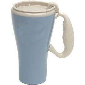 Evolve Good Time Mug for Your Organization