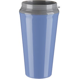 Evolve Infinity Eco- Friendly Tumbler for Your Organization
