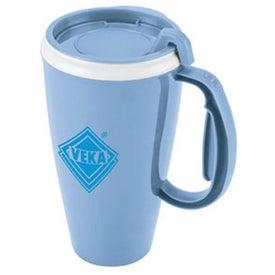 Evolve Journey Mug for Customization