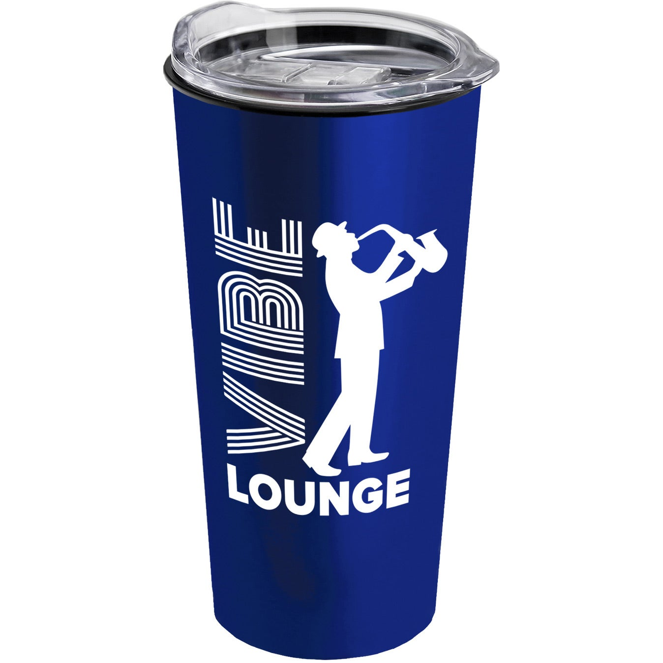 Explorer Tumbler with Slide Lid (18 Oz.)