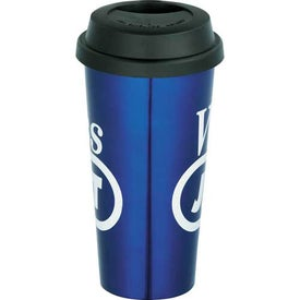 Advertising Flash Tumbler