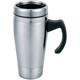 The Floridian Travel Mug for your School