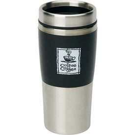 Personalized Fordable Tumbler