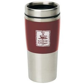 Customized Fordable Tumbler