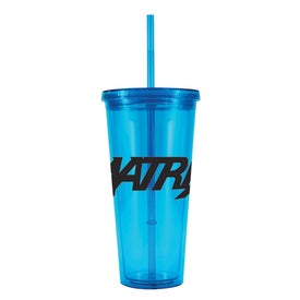 Customizable Freedom Tumbler for Your Organization