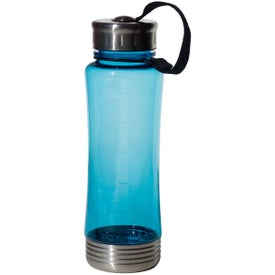 Fusion Bottle for Your Organization