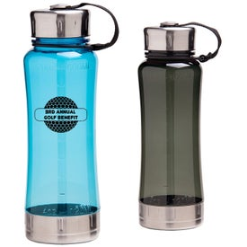 Fusion Bottle (22 Oz.)