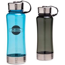 Fusion Bottle (22 Oz.)