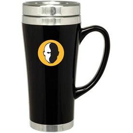 Fusion Mug for Your Organization