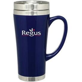 Promotional Fusion Mug