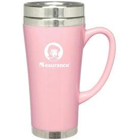 Fusion Mug Giveaways