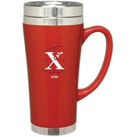 Fusion Mug for your School